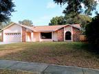 9624 Tetley Ct Orlando, FL