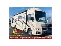 2016 forest river forest river georgetown gt3 30x 33ft