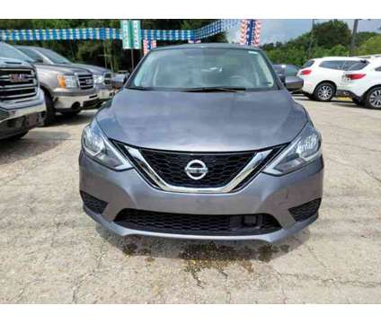 2016 Dodge Journey for sale is a Grey 2016 Dodge Journey Car for Sale in Virginia Beach VA