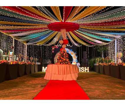 Government Event Management Company in Cochin is a Other Announcements listing in Ernakulam KL
