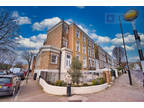 2 bed Flat in London for rent