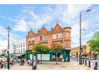 1 bed Flat in Fulham for rent