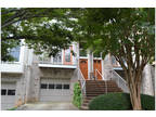 Gorgeous Brookhaven Townhome!!
