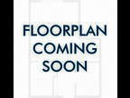 Halstead Gardens (25 Tindale) - 25 Tindale - 1 Bed - Plan A