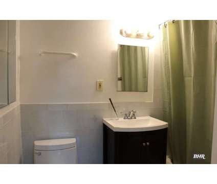 4812 Bedford Ave. #1A Rental at 4812 Bedford Ave. in Brooklyn NY is a Condo