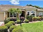 7437 Palmer Glen Circle Sarasota, FL