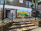 0 bed Retail Property (High Street) in Forest Row for rent