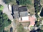 Foreclosure Property: S Firelane Rd