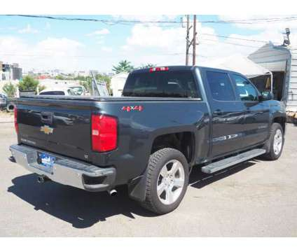 1995 Chevrolet Camaro for sale is a Black 1995 Chevrolet Camaro Car for Sale in Webster SD
