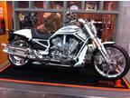 2012 Harley-Davidson Vrscdx