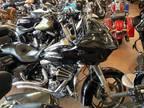 2016 Harley-Davidson FLTRXS Road Glide - Little Rock,AR