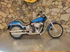 2006 Harley-Davidson Softail® Deuce™