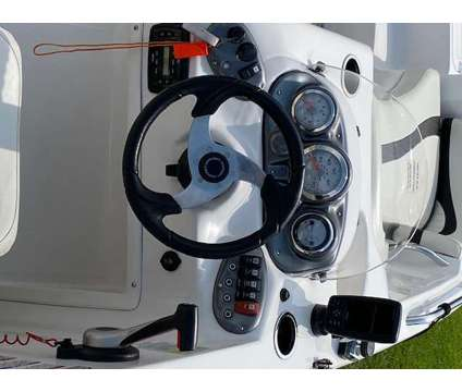 2015 Starcraft 2000 Fish w/ Yamaha 150. No trailer is a 2015 Motor Boat in Columbia SC