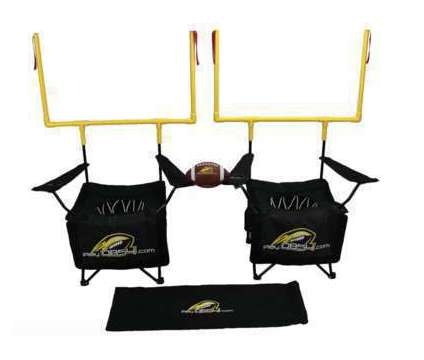 Best Tailgate Game Ever is a Everything Else for Sale in West Seneca NY