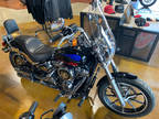 2018 Harley-Davidson Low Rider® 107