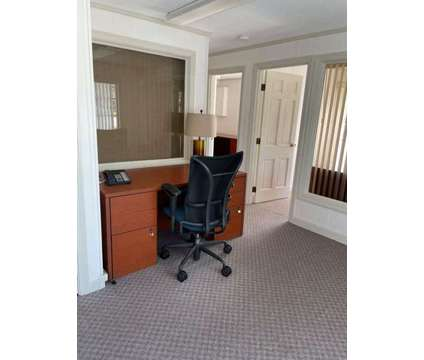 Private Office Space in Scituate MA is a Office Space