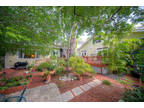Key West 4BR 4BA, Hidden gem can get used a lot when selling