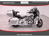 2018 indian chieftain for sale