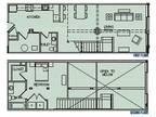 Stone Center Lofts - Unit 703