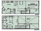 Stone Center Lofts - Unit 704