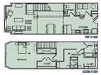 Stone Center Lofts - Unit 711