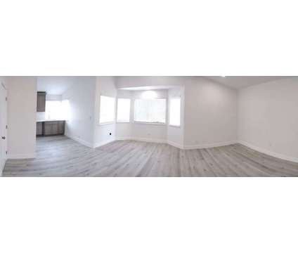 $1,495 / 460ft2 - Executive Spacious Master Suite - Antioch, Ca. 94531 in Antioch CA is a Roommate