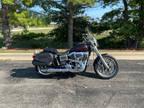 2016 Harley-Davidson Low Rider®