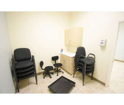 Sylvian Beach Wellness Center at 401 W Fairmont Pkwy in La Porte TX is a More Property