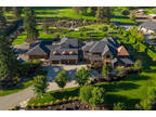 This special South East Kelowna estate