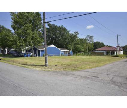 Land for Sale at 702 Avenue L South in Pasadena TX is a Land