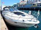 2002 Regal 3860 Commodore Boat for Sale