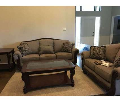 Ashley furniture for sale is a Brown Furniture for Sale in Benbrook TX