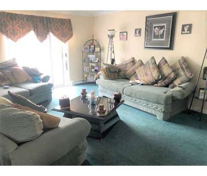 IN CONTRACT 17 Von Braun Ave at 17 Von Braun Ave. in Staten Island NY is a Single-Family Home