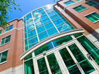 Newton, Book a fully serviced office for four