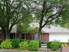 1811 Tanglewood Dr, Harker Heights, Tx 76548
