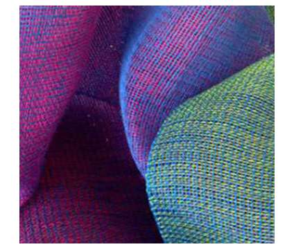 Linen Shirt Fabric is a Shirts & Tops for Sale in Mumbai MH