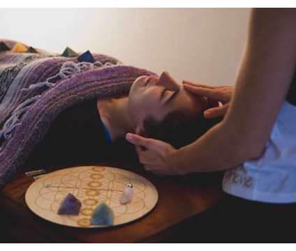Spiritual Journey Sessions and Retreats is a Metaphysical & Psychic Services service in Sandy OR