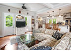 Key West 3BR 3BA, Tucked away on a charming, secluded lane
