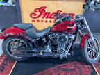 2020 Harley-Davidson Low Rider®