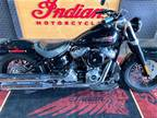 2019 Harley-Davidson Softail Slim®