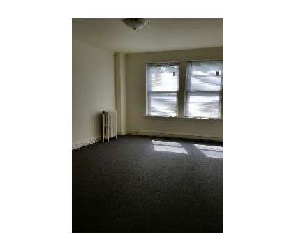 Now Leasing at 7020 S. Jeffery Blvd. in Chicago IL is a Apartment