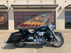 2011 Harley-Davidson Road King® Classic