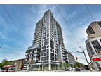 501 St. Clair Ave W 905