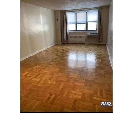 3090 Voorhies Ave. #1K rental at 3090 Voorhies Ave. #1k in Brooklyn NY is a More Property