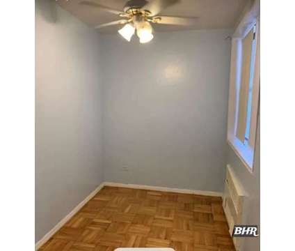 OTM 3090 Voorhies Ave. #1K rental at 3080 Voorhies Ave. #1k in Brooklyn NY is a More Property