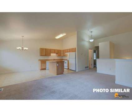 Great Investment Opportunity - Anchorage Townhome Triplex FOR SALE at 5607 E 43rd Ave in Anchorage AK is a Multi-Family Real Estate