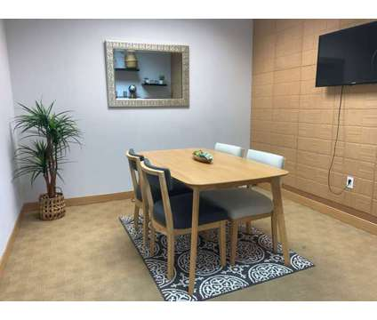 Conference Room Space at 150 E Palmetto Park Rd, Suite 800 in Boca Raton FL is a Office Space