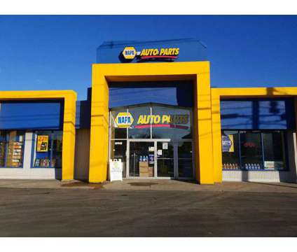 Full Time Auto Parts Counter Salesperson is a Employee Sales Specialist in Job Job at Napa Station Auto Parts in Canonsburg PA
