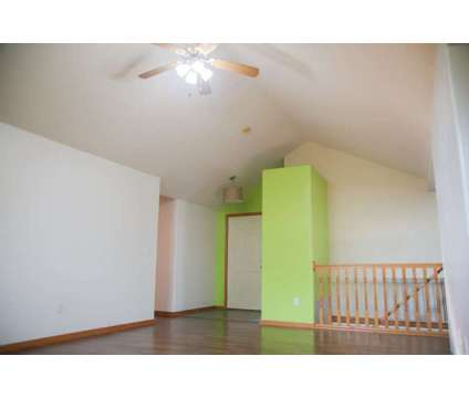 5 Bedroom/3 Baths at 7300 N. 15th St. in Lincoln NE is a Single-Family Home