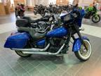 2015 Kawasaki Vulcan® 900 Classic